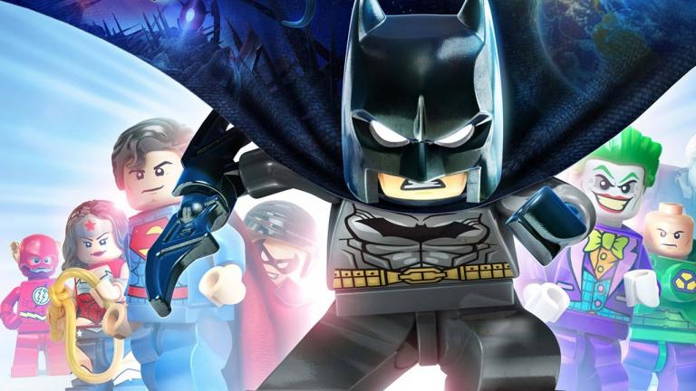 PlayStation Now : dix nouveaux jeux ajoutés en mars