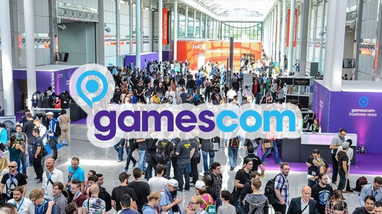 gamescom 2018 tickets