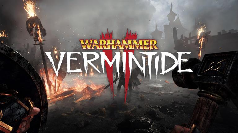 Warhammer Vermintide 2 : conseils pour bien débuter dans le massacre de skavens et de forces chaotiques