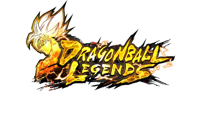 GDC 2018 : Bandai Namco annonce le jeu mobile Dragon Ball Legends