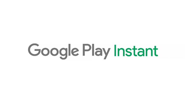 GDC 2018 : du jeu mobile sans téléchargement avec Google Play Instant