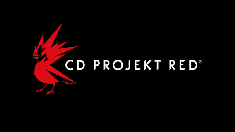 Cyberpunk 2077 : CDPR acquiert avec un nouveau studio