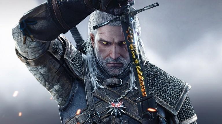 The Witcher 3 : la HDR se fait attendre sur PS4 Pro