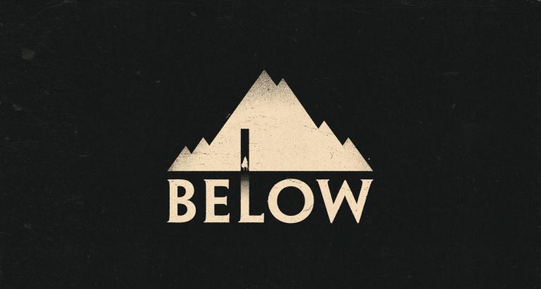 GDC 2018 : Below tentera une sortie cette année