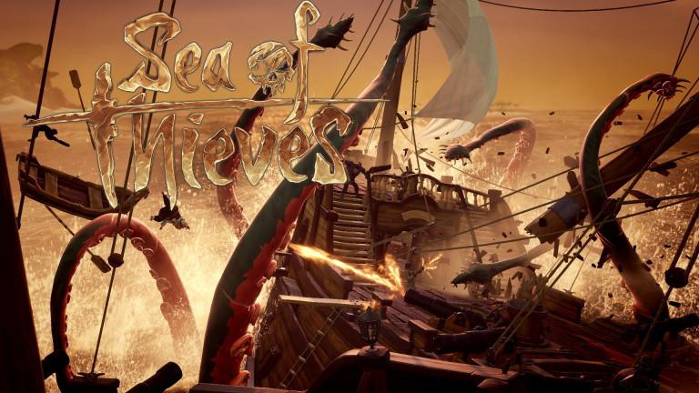 Sea of Thieves : trouver et vaincre le Kraken, notre guide