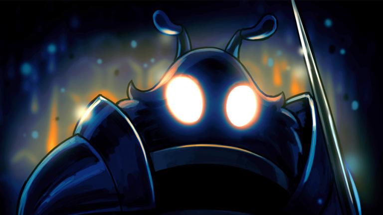 Hollow Knight : l'update Lifeblood annoncée, la version Switch toujours sans date