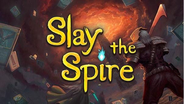 Slay the Spire : notre guide complet pour maitriser le jeu indé roguelike