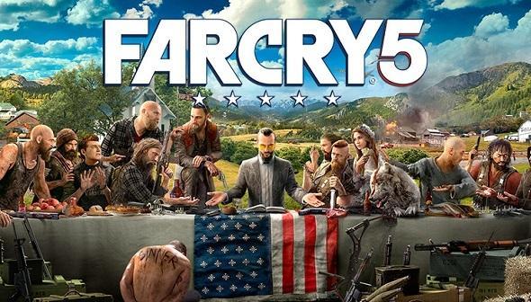 Guide Far Cry 5 : astuces et conseils pour bien débuter