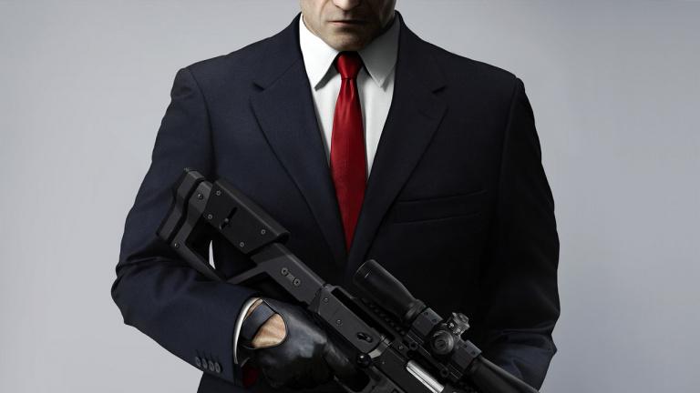 Hitman Sniper fête ses 10 millions de joueurs avec une version gratuite