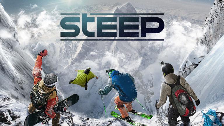 Steep : des évènement saisonniers à partir du mois d'avril