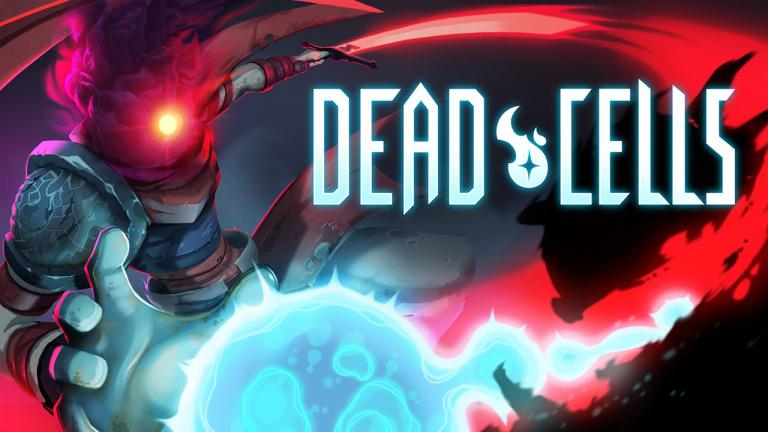Dead Cells : La prochaine mise à jour disponible en alpha