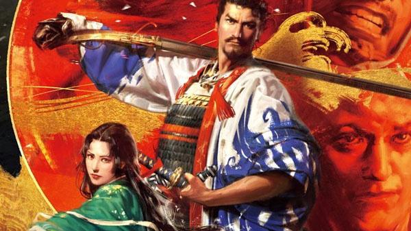 Nobunaga's Ambition : 10 millions de copies expédiées