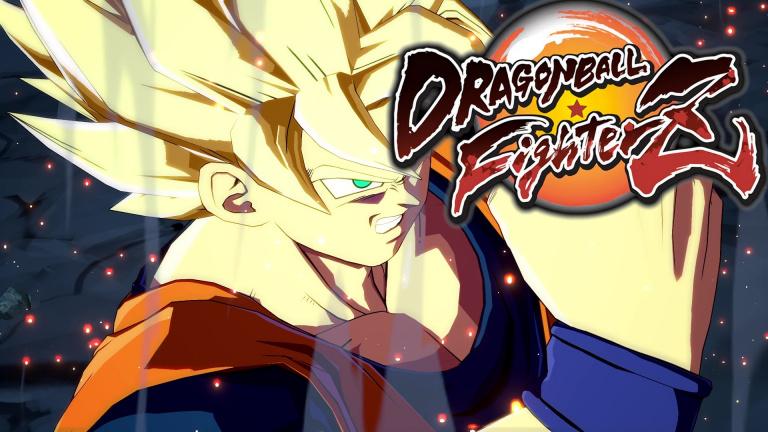 Dragon Ball FighterZ, season pass : les finish spectaculaires de Bardock et Broly en vidéo, comment les déclencher