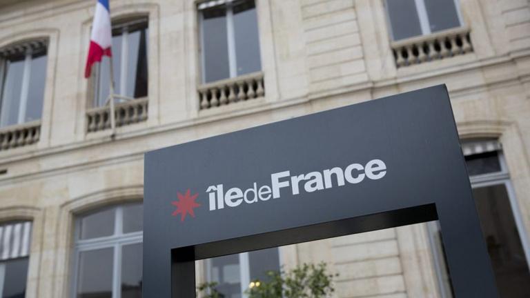 Fonds d'aide à la création de jeu vidéo : l'Île-de-France se lance