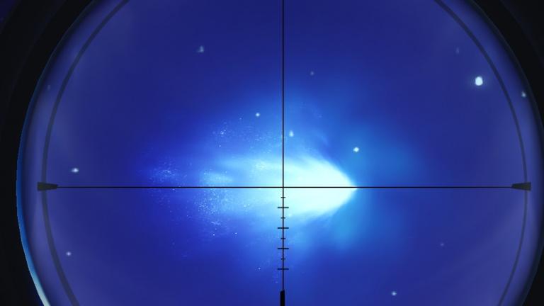 Fortnite Battle Royale : une comète va bientôt s'écraser sur la carte et enflamme internet, à quoi se préparer ?