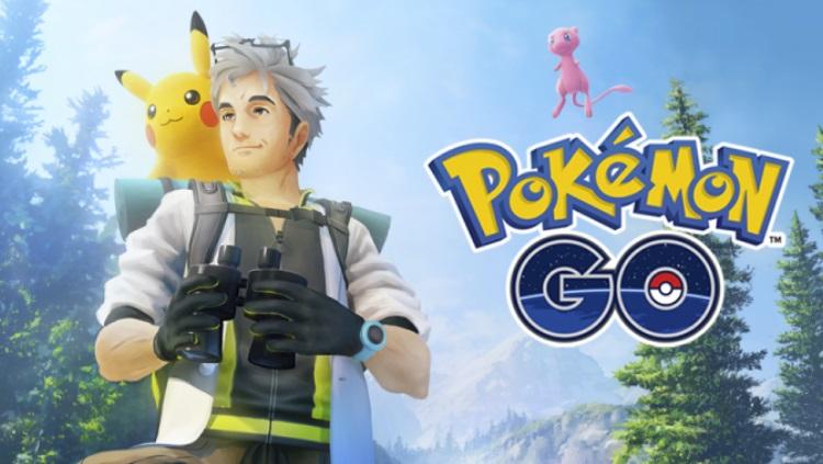 """Pokémon GO : comment obtenir Mew ? Guide complet de la quête """"Une découverte fabuleuse"""" (études spéciales)"""