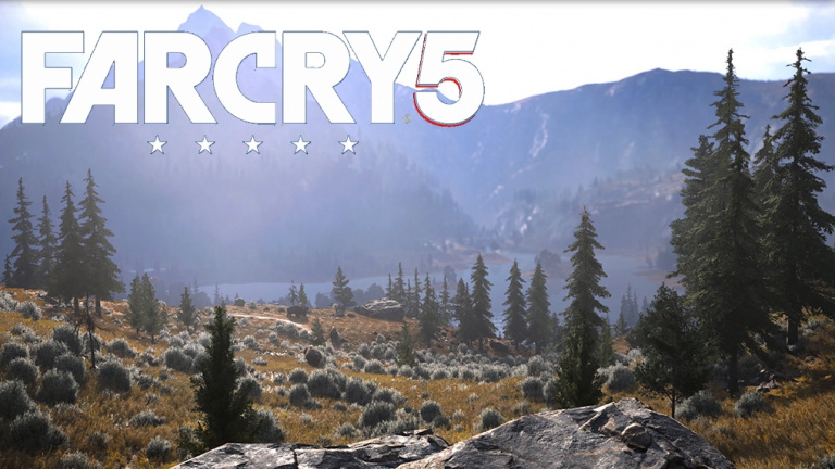 Far Cry 5, guide Whitetail Mountains : toutes les missions secondaires de la région de Jacob
