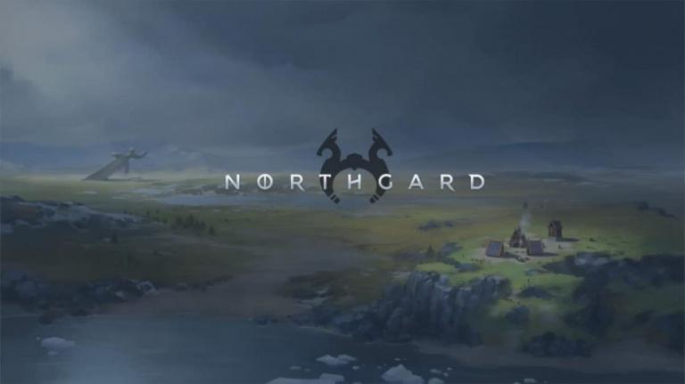 test du jeu northgard un rts plaisant dans l 39 univers viking sur pc. Black Bedroom Furniture Sets. Home Design Ideas