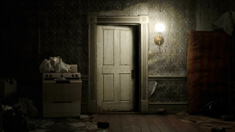 Resident Evil 7 passe la barre des 5 millions d'unités vendues