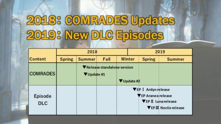 Final Fantasy XV 1523091483-4859-capture-d-ecran