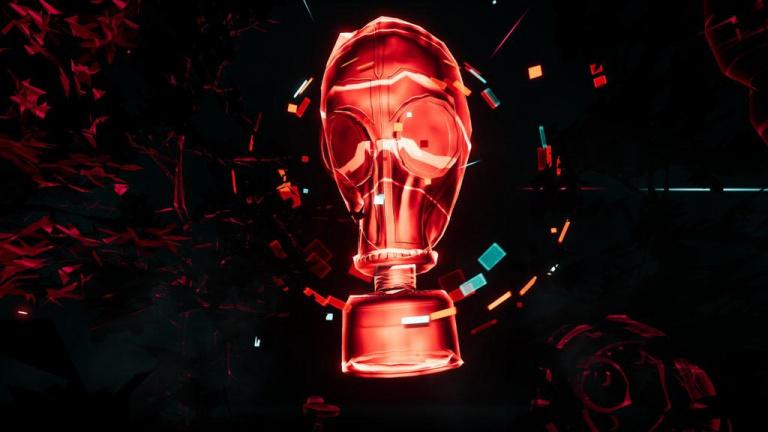 Killing Floor : Incursion se trouve une date sur le PS VR