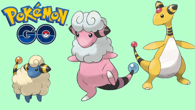utiliser incubateur pokemon go