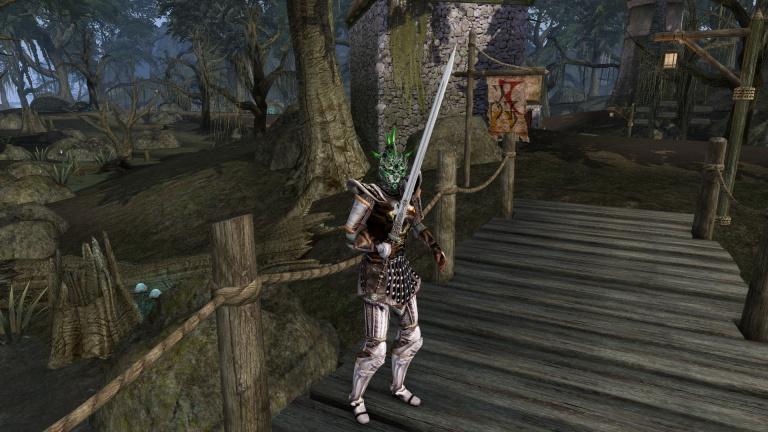 19 nouveaux jeux de la Xbox originale deviennent rétrocompatibles