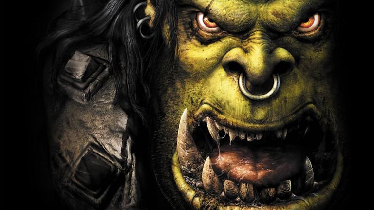 Warcraft III : le patch 1.29 est de sortie