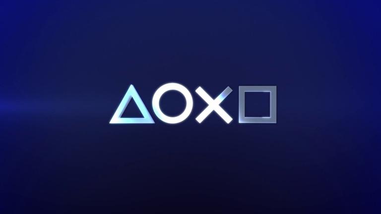 [Rumeur] PlayStation 5 : Il ne faut visiblement rien attendre avant 2020