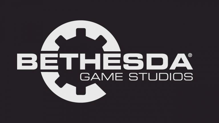 Pax East : Bethesda aimerait sortir ses jeux sur Switch simultanément aux autres machines