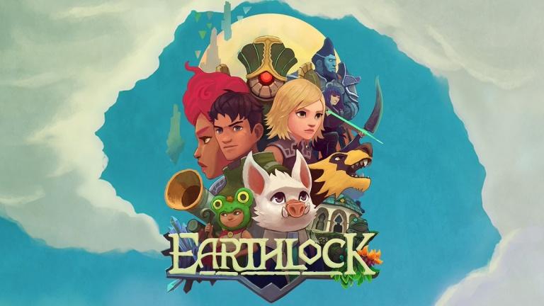 Earthlock est désormais disponible sur Xbox One
