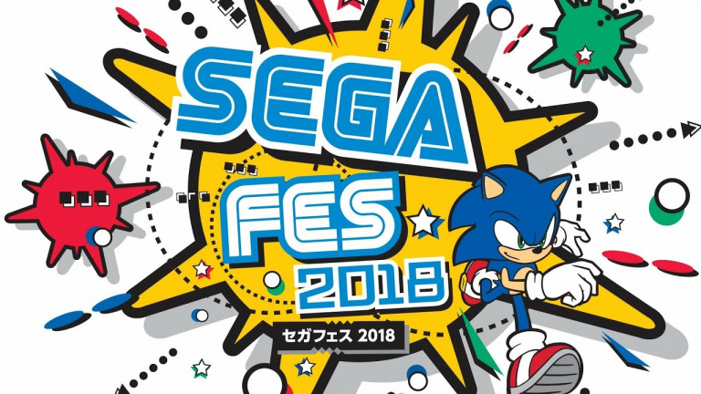 SEGA annonce une Megadrive mini pour les 30 ans de la machine