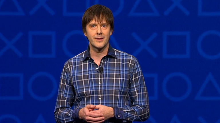 [Rumeur] PlayStation 5 : Mark Cerny en charge de la console selon Digital Foundry