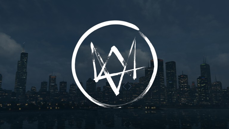 Watch Dogs 3 : l'assistant virtuel d'Ubisoft confirme le développement du jeu