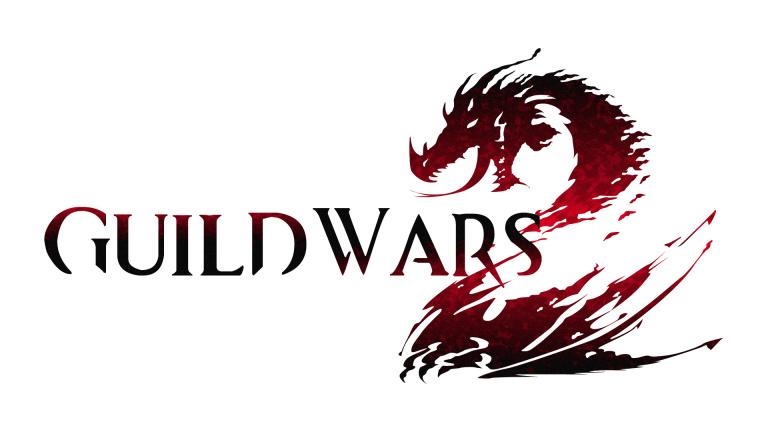 Guild Wars 2 : ArenaNet accusé d'avoir utilisé un spyware pour la suspension de 1600 comptes