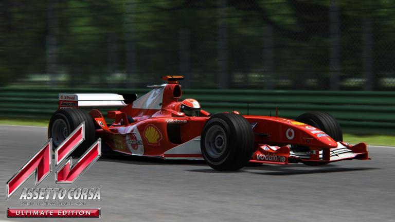 Assetto Corsa Ultimate Edition : les trophées et succès de la simulation de course dévoilés