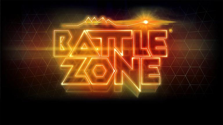 Battlezone retire son casque VR sur PC, PS4, Xbox One et Nintendo Switch