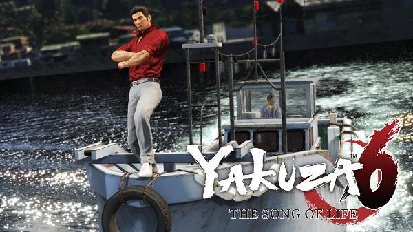 Guide Yakuza 6, quêtes annexes : toutes les missions de Kamurocho et Onomichi