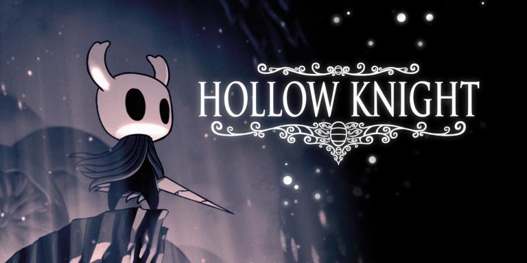 Hollow Knight : la mise à jour Lifeblood est officiellement lancée