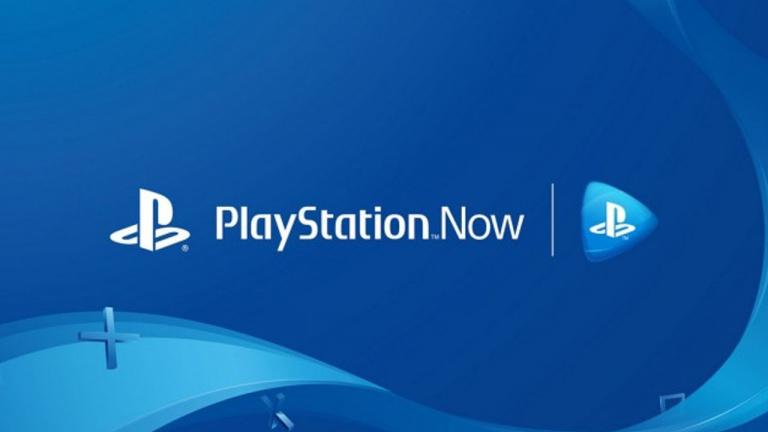 Bientôt 80 millions de PS4 dans la nature — Sony