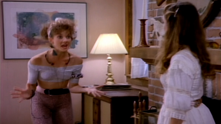 Night Trap : 25th Anniversary Edition sortira également sur Nintendo Switch