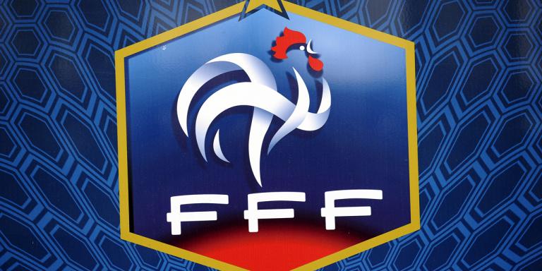 eSport : L'équipe de France d'eFoot dévoilée