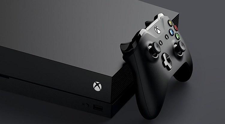 Xbox One : Microsoft ajoute le 120Hz dans sa dernière mise à jour Insider