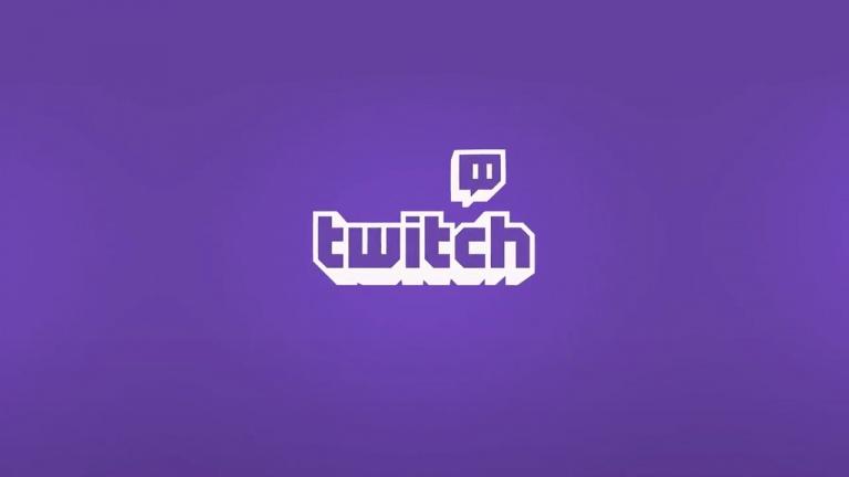 Twitch : Le streameur Ninja repousse le record de spectateurs simultanés