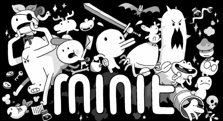 """Guide Minit : la soluce du jeu indé """"à la minute"""""""