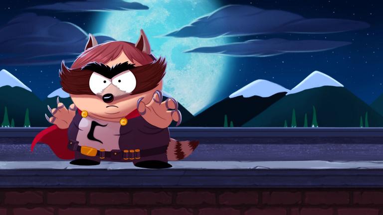 South Park : L'Annale du Destin détaille sa stratégie DLC sur Switch