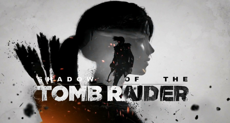 Shadow of the Tomb Raider : trailer et screenshots avant l'annonce