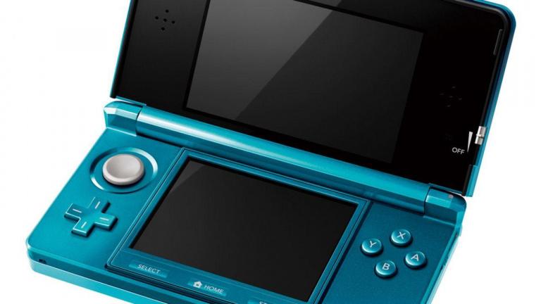 3DS : Nintendo prépare des jeux pour 2019 et au-delà