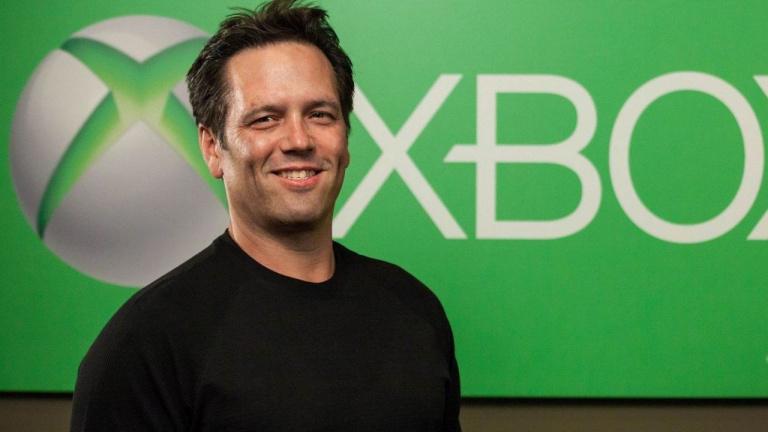 Microsoft : Pas de Battle Royale maison de prévu