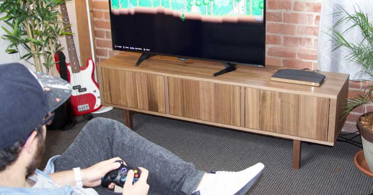 La console Atari VCS arrive le 30 mai à 199$